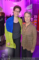 Mia Award 2014 - Studio 44 - Do 06.03.2014 - Christine MAREK, Margit FISCHER65