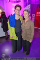 Mia Award 2014 - Studio 44 - Do 06.03.2014 - Christine MAREK, Margit FISCHER67