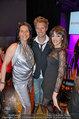 Mia Award 2014 - Studio 44 - Do 06.03.2014 - Maya HAKVOORT, Lukas PERMANN, Marjan SHAKI73