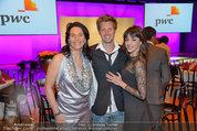 Mia Award 2014 - Studio 44 - Do 06.03.2014 - Maya HAKVOORT, Lukas PERMANN, Marjan SHAKI74