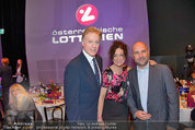Mia Award 2014 - Studio 44 - Do 06.03.2014 - Barbara WUSSOW, Albert FORTELL, Reinhard JESIONEK82