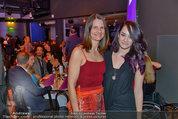 Mia Award 2014 - Studio 44 - Do 06.03.2014 - Birgit INDRA, Sasa SCHWARZJIRG84