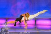 Mia Award 2014 - Studio 44 - Do 06.03.2014 - Yvonne RUEFF, Gregor HATALA87