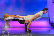 Mia Award 2014 - Studio 44 - Do 06.03.2014 - Yvonne RUEFF, Gregor HATALA88
