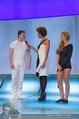 Mia Award 2014 - Studio 44 - Do 06.03.2014 - Yvonne RUEFF, Gregor HATALA, Arabella KIESBAUER94