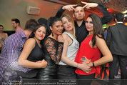Fest ohne Namen - Club Palffy - Fr 07.03.2014 - Fest ohne Namen, Club Palffy1