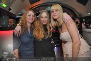 Fest ohne Namen - Club Palffy - Fr 07.03.2014 - Fest ohne Namen, Club Palffy10