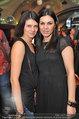 Fest ohne Namen - Club Palffy - Fr 07.03.2014 - Fest ohne Namen, Club Palffy17