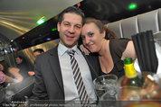 Fest ohne Namen - Club Palffy - Fr 07.03.2014 - Fest ohne Namen, Club Palffy5