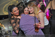 Fest ohne Namen - Club Palffy - Fr 07.03.2014 - Fest ohne Namen, Club Palffy6