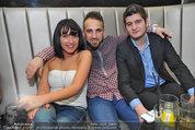 Fest ohne Namen - Club Palffy - Fr 07.03.2014 - Fest ohne Namen, Club Palffy8