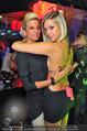 MTV Hauptstadtclub - The Box - Fr 07.03.2014 - MTV Hauptstadtclub, The Box11