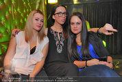 MTV Hauptstadtclub - The Box - Fr 07.03.2014 - MTV Hauptstadtclub, The Box15