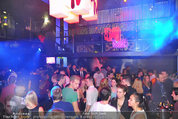 MTV Hauptstadtclub - The Box - Fr 07.03.2014 - MTV Hauptstadtclub, The Box17