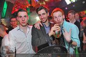 MTV Hauptstadtclub - The Box - Fr 07.03.2014 - MTV Hauptstadtclub, The Box24