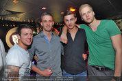 MTV Hauptstadtclub - The Box - Fr 07.03.2014 - MTV Hauptstadtclub, The Box7