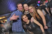 be loved - Volksgarten - Fr 07.03.2014 - be loved, Volksgarten56