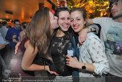 be loved - Volksgarten - Fr 07.03.2014 - be loved, Volksgarten69
