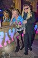 Prolo Hangover - Bettelalm Lugeck - Fr 07.03.2014 - Friedrich und Jeanine SCHILLER11