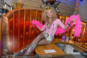 Prolo Hangover - Bettelalm Lugeck - Fr 07.03.2014 - Christina LUGNER12
