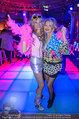 Prolo Hangover - Bettelalm Lugeck - Fr 07.03.2014 - Jeanine SCHILLER, Christina LUGNER13