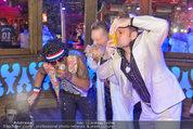 Prolo Hangover - Bettelalm Lugeck - Fr 07.03.2014 - Fadi MERZA, Alexander SCHIEL mit Freunden16