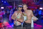 Prolo Hangover - Bettelalm Lugeck - Fr 07.03.2014 - Fadi MERZA, Alexander SCHIEL19