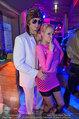 Prolo Hangover - Bettelalm Lugeck - Fr 07.03.2014 - Missy MAY, Johann LORENZ20