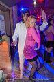 Prolo Hangover - Bettelalm Lugeck - Fr 07.03.2014 - Missy MAY, Johann LORENZ22