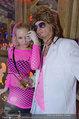 Prolo Hangover - Bettelalm Lugeck - Fr 07.03.2014 - Missy MAY, Johann LORENZ25