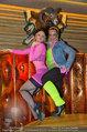 Prolo Hangover - Bettelalm Lugeck - Fr 07.03.2014 - Missy MAY, Atousa MASTAN26