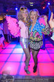 Prolo Hangover - Bettelalm Lugeck - Fr 07.03.2014 - Jeanine SCHILLER, Christina LUGNER3