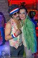 Prolo Hangover - Bettelalm Lugeck - Fr 07.03.2014 - Fadi MERZA, Sissy KNABL37