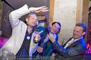 Prolo Hangover - Bettelalm Lugeck - Fr 07.03.2014 - 42