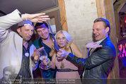 Prolo Hangover - Bettelalm Lugeck - Fr 07.03.2014 - 43