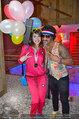Prolo Hangover - Bettelalm Lugeck - Fr 07.03.2014 - Amina DAGI, Fadi MERZA45