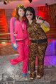 Prolo Hangover - Bettelalm Lugeck - Fr 07.03.2014 - Amina DAGI mit Mutter Indira48