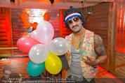 Prolo Hangover - Bettelalm Lugeck - Fr 07.03.2014 - Fadi MERZA49