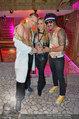 Prolo Hangover - Bettelalm Lugeck - Fr 07.03.2014 - Fadi MERZA, Alexander SCHIEL, LOONA52