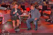 Musikantenstadl Probe - Arena Nova - Fr 07.03.2014 - Kurt PONGRATZ, Andreas GABALIER16