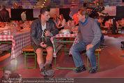 Musikantenstadl Probe - Arena Nova - Fr 07.03.2014 - Kurt PONGRATZ, Andreas GABALIER17