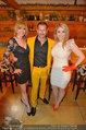 Musikantenstadl Probe - Arena Nova - Fr 07.03.2014 - Francine JORDI, LEONARD, Beatrice EGLI33