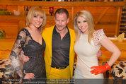 Musikantenstadl Probe - Arena Nova - Fr 07.03.2014 - Francine JORDI, LEONARD, Beatrice EGLI34