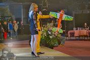 Musikantenstadl Probe - Arena Nova - Fr 07.03.2014 - Francine JORDI, LEONARD36
