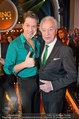 Dancing Stars - ORF Zentrum - Fr 07.03.2014 - Harald und Daniel SERAFIN22
