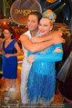 Dancing Stars - ORF Zentrum - Fr 07.03.2014 - Andrea BUDAY, Thomas KRAML24