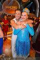 Dancing Stars - ORF Zentrum - Fr 07.03.2014 - Andrea BUDAY, Thomas KRAML26