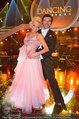 Dancing Stars - ORF Zentrum - Fr 07.03.2014 - Hubert Hubo NEUPER, Kathrin MENZINGER33