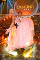 Dancing Stars - ORF Zentrum - Fr 07.03.2014 - Hubert Hubo NEUPER, Kathrin MENZINGER37