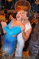 Dancing Stars - ORF Zentrum - Fr 07.03.2014 - Andrea BUDAY, Thomas KRAML39
